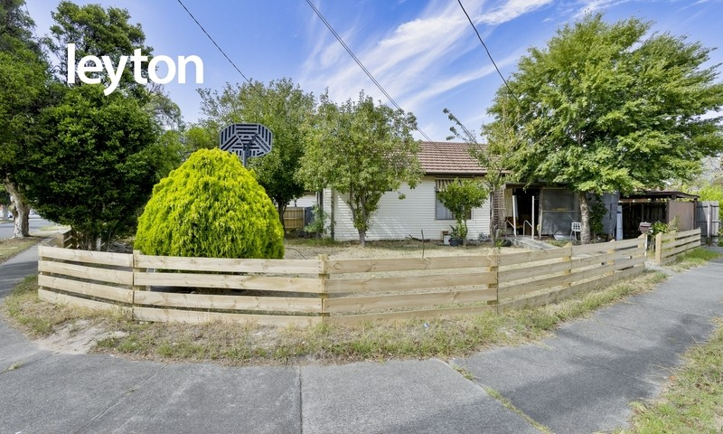 https://assets.boxdice.com.au/leyton_re/listings/2066/c2e7d894.jpg?crop=800x480