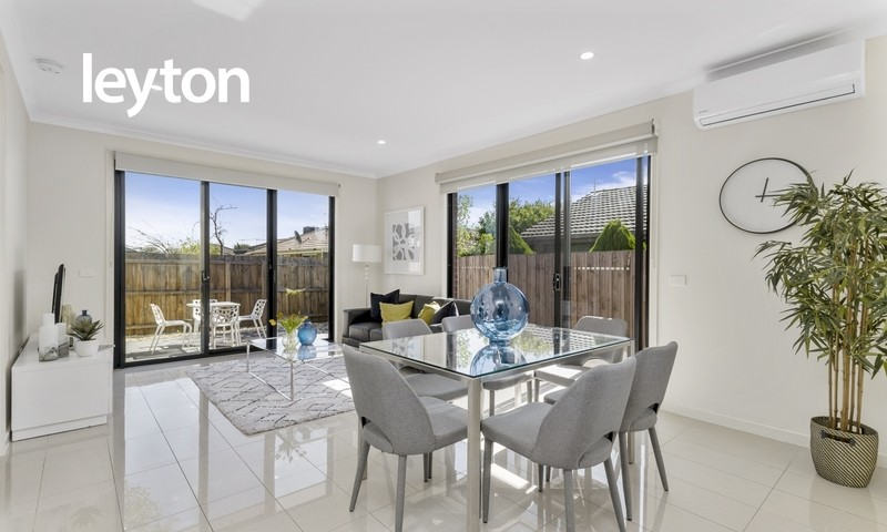 https://assets.boxdice.com.au/leyton_re/listings/2073/0c39ffa4.jpg?crop=800x480