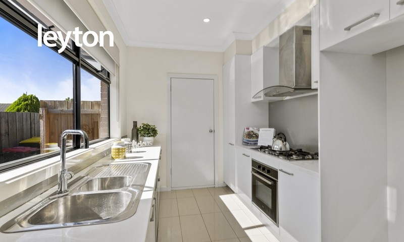 https://assets.boxdice.com.au/leyton_re/listings/2073/0ff709fe.jpg?crop=800x480