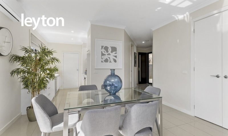 https://assets.boxdice.com.au/leyton_re/listings/2073/36950fa3.jpg?crop=800x480