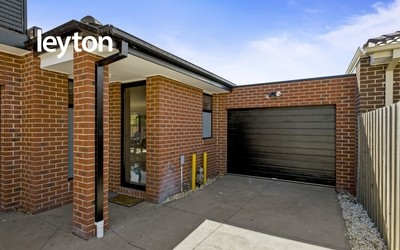 https://assets.boxdice.com.au/leyton_re/listings/2073/43c4112f.jpg?crop=400x250