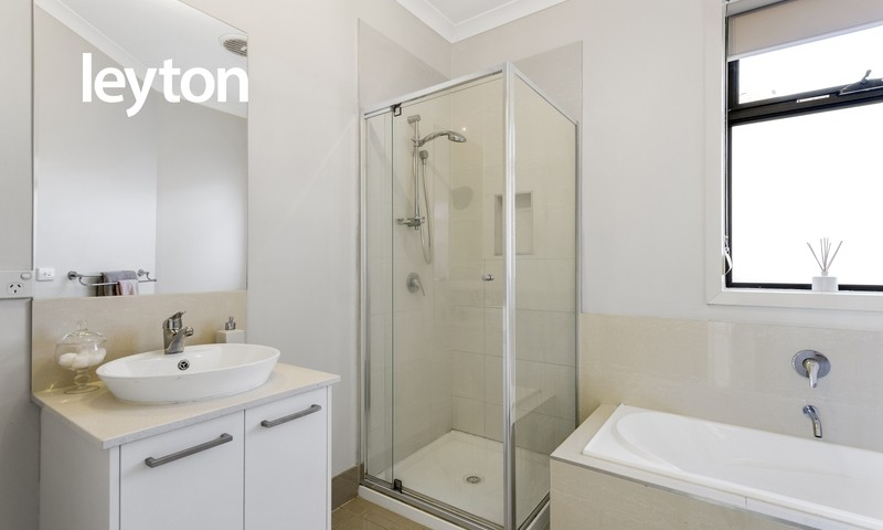 https://assets.boxdice.com.au/leyton_re/listings/2073/65283408.jpg?crop=800x480