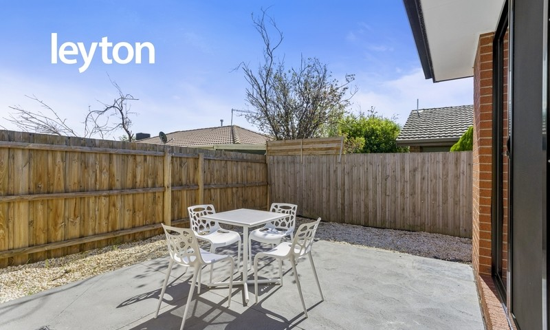 https://assets.boxdice.com.au/leyton_re/listings/2073/6fab5b24.jpg?crop=800x480
