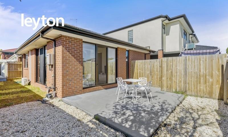 https://assets.boxdice.com.au/leyton_re/listings/2073/7848f865.jpg?crop=800x480