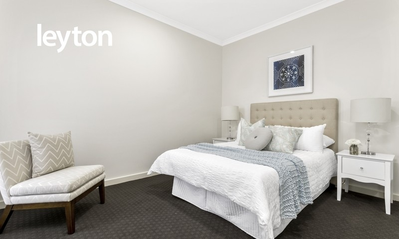 https://assets.boxdice.com.au/leyton_re/listings/2073/b2afa704.jpg?crop=800x480