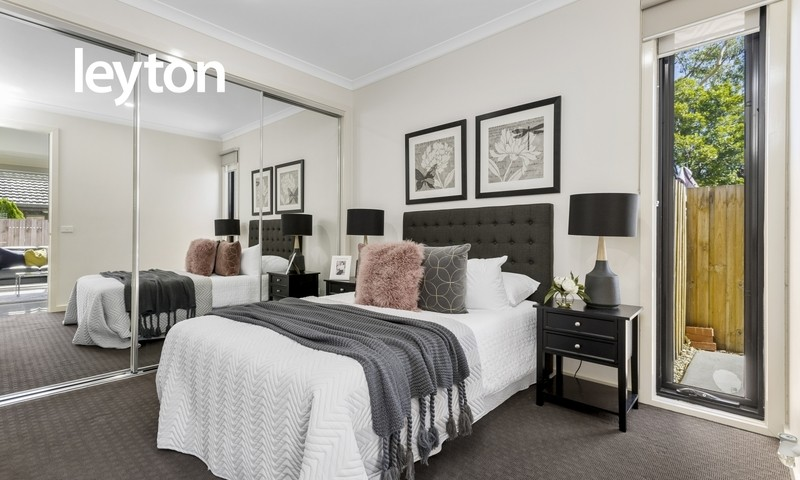 https://assets.boxdice.com.au/leyton_re/listings/2073/db4f4e8f.jpg?crop=800x480