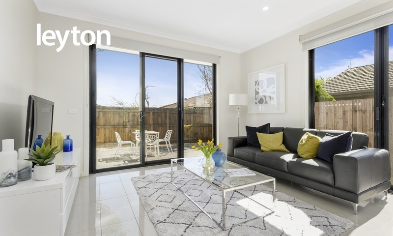 https://assets.boxdice.com.au/leyton_re/listings/2073/eba93a35.jpg?crop=800x480
