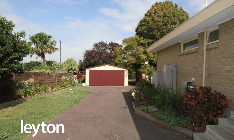 https://assets.boxdice.com.au/leyton_re/listings/2079/c007bee2.jpg?crop=800x480