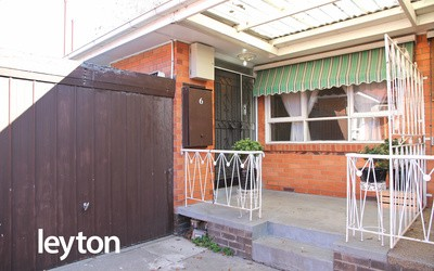 https://assets.boxdice.com.au/leyton_re/listings/2104/c214c8d3.jpg?crop=400x250