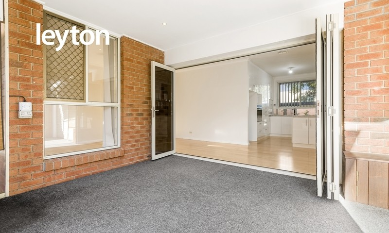 https://assets.boxdice.com.au/leyton_re/listings/2106/51c81f29.jpg?crop=800x480