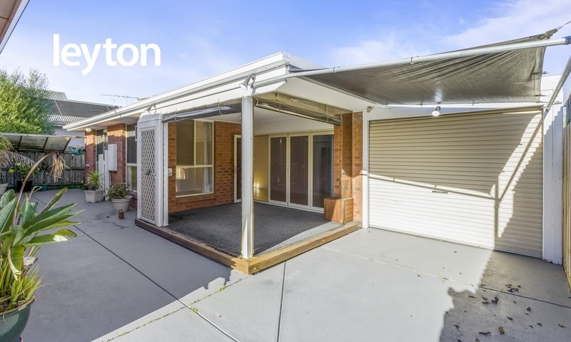 https://assets.boxdice.com.au/leyton_re/listings/2106/56087334.jpg?crop=800x480