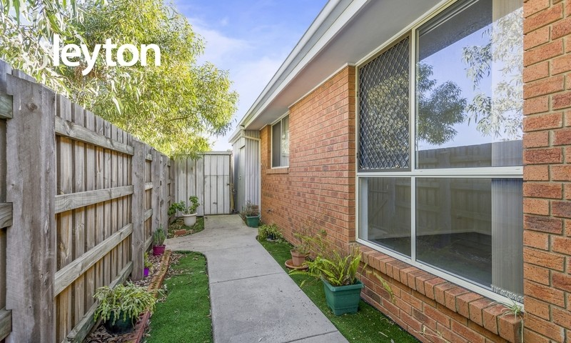https://assets.boxdice.com.au/leyton_re/listings/2106/64719149.jpg?crop=800x480