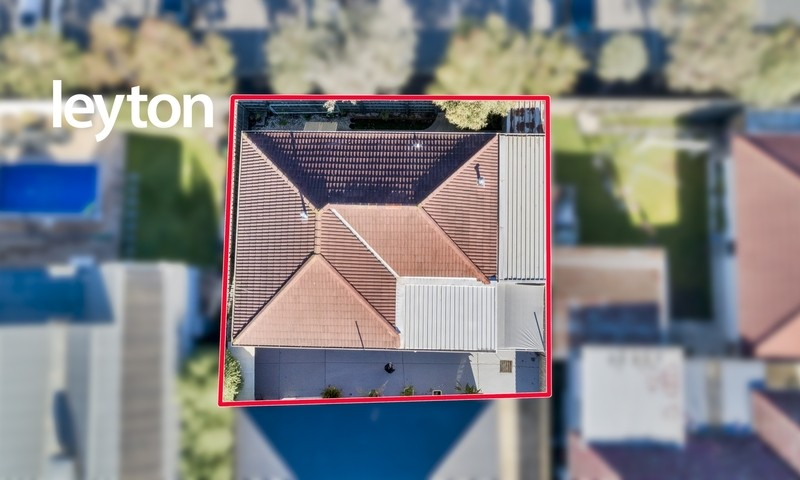 https://assets.boxdice.com.au/leyton_re/listings/2106/722aa9d6.jpg?crop=800x480