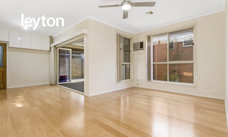 https://assets.boxdice.com.au/leyton_re/listings/2106/8a465bc7.jpg?crop=800x480
