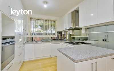 https://assets.boxdice.com.au/leyton_re/listings/2106/b32028fa.jpg?crop=400x250