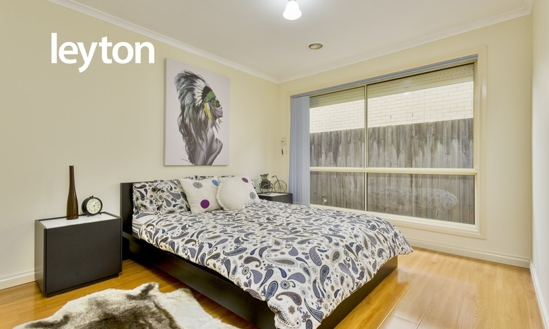 https://assets.boxdice.com.au/leyton_re/listings/2119/0a69aeff.jpg?crop=800x480