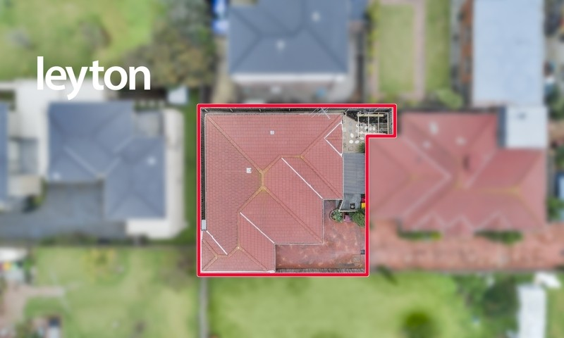 https://assets.boxdice.com.au/leyton_re/listings/2119/23867348.jpg?crop=800x480