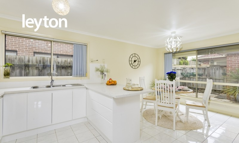 https://assets.boxdice.com.au/leyton_re/listings/2119/307fd154.jpg?crop=800x480