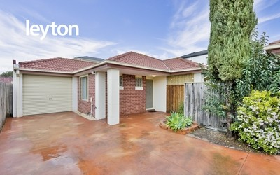 https://assets.boxdice.com.au/leyton_re/listings/2119/92501bda.jpg?crop=400x250