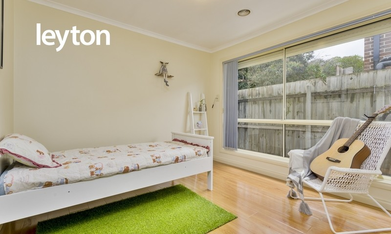 https://assets.boxdice.com.au/leyton_re/listings/2119/9cd0962a.jpg?crop=800x480