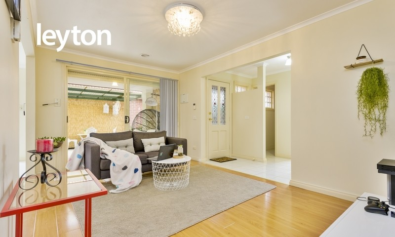 https://assets.boxdice.com.au/leyton_re/listings/2119/e2039891.jpg?crop=800x480