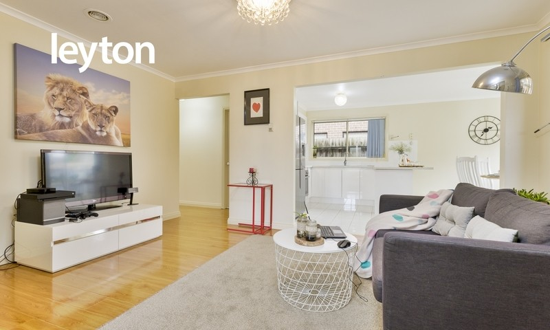 https://assets.boxdice.com.au/leyton_re/listings/2119/f1fbd9f0.jpg?crop=800x480