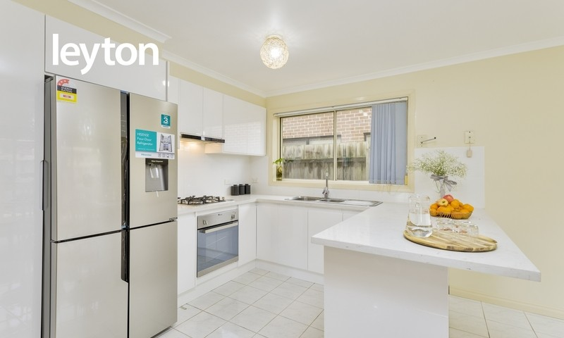 https://assets.boxdice.com.au/leyton_re/listings/2119/f524bc1a.jpg?crop=800x480