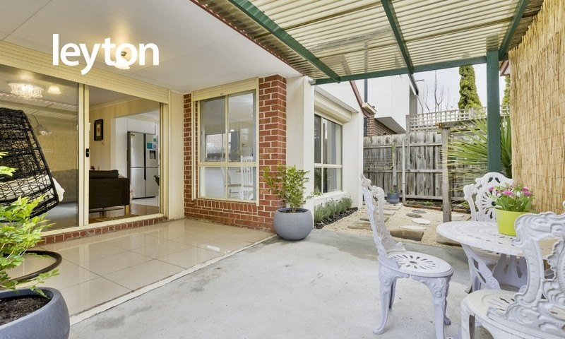 https://assets.boxdice.com.au/leyton_re/listings/2119/f86b3a70.jpg?crop=800x480