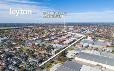 https://assets.boxdice.com.au/leyton_re/listings/2133/MAIN.1585178164.jpg?crop=400x250