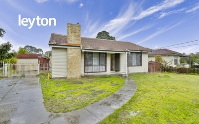 https://assets.boxdice.com.au/leyton_re/listings/2139/0095e720.jpg?crop=400x250