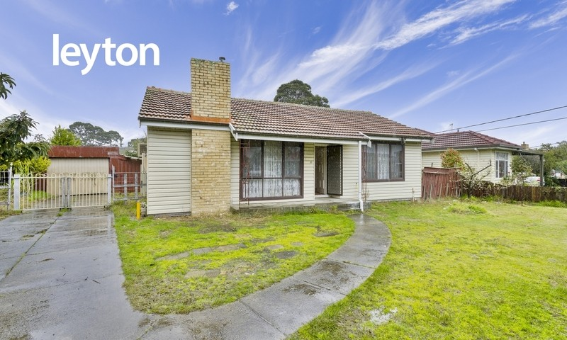 https://assets.boxdice.com.au/leyton_re/listings/2139/0095e720.jpg?crop=800x480