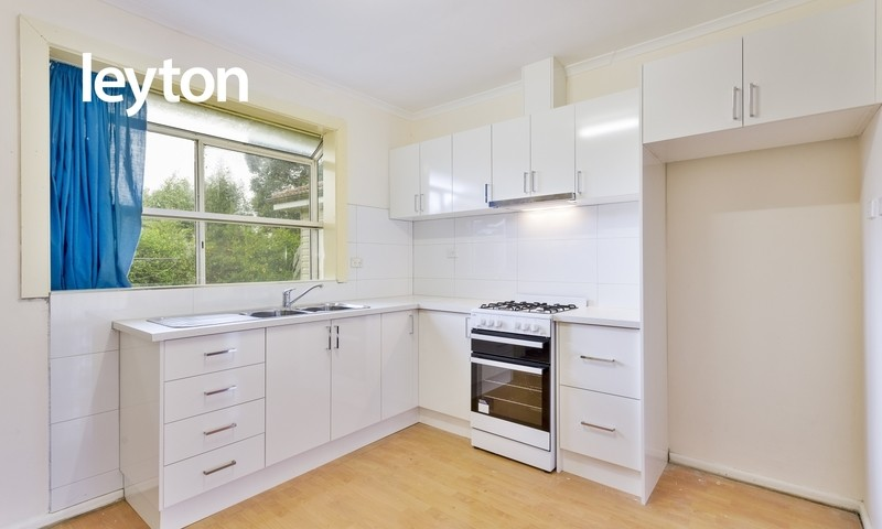 https://assets.boxdice.com.au/leyton_re/listings/2139/43937797.jpg?crop=800x480