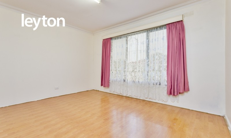 https://assets.boxdice.com.au/leyton_re/listings/2139/4ae5a085.jpg?crop=800x480