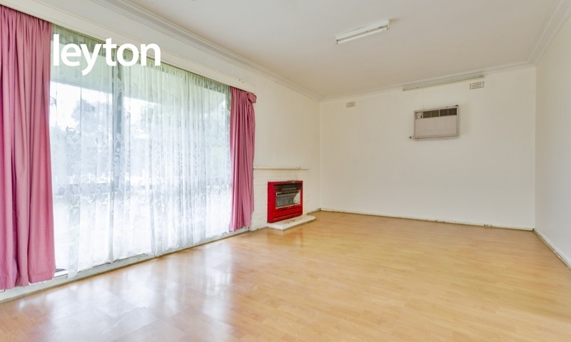 https://assets.boxdice.com.au/leyton_re/listings/2139/601d620c.jpg?crop=800x480