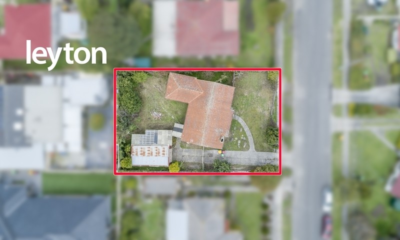 https://assets.boxdice.com.au/leyton_re/listings/2139/888e4b61.jpg?crop=800x480