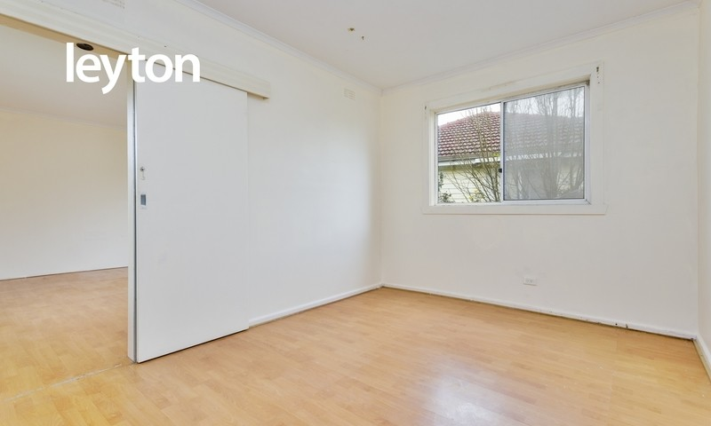 https://assets.boxdice.com.au/leyton_re/listings/2139/bb653650.jpg?crop=800x480