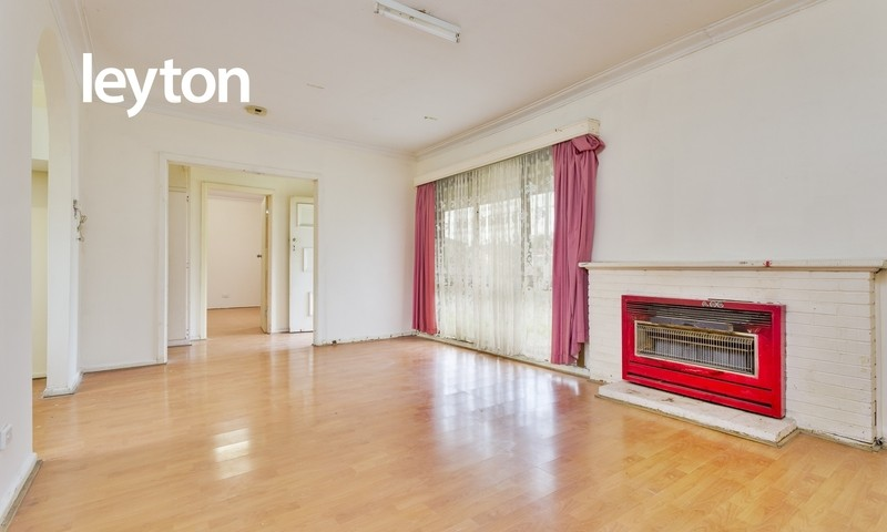 https://assets.boxdice.com.au/leyton_re/listings/2139/c9bb48ad.jpg?crop=800x480