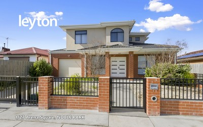 https://assets.boxdice.com.au/leyton_re/listings/2142/3cf29df1.jpg?crop=400x250