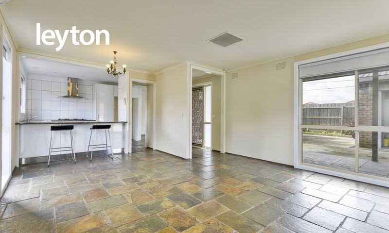 https://assets.boxdice.com.au/leyton_re/listings/2159/A.1576473923.jpg?crop=800x480
