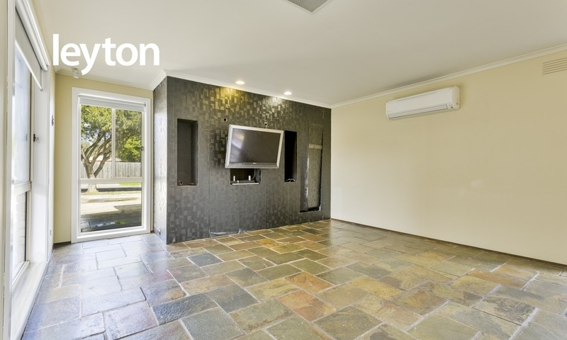 https://assets.boxdice.com.au/leyton_re/listings/2159/B.1576473923.jpg?crop=800x480
