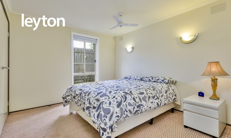 https://assets.boxdice.com.au/leyton_re/listings/2159/E.1576473924.jpg?crop=800x480
