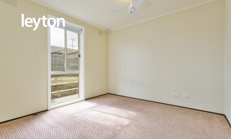 https://assets.boxdice.com.au/leyton_re/listings/2159/G.1576473924.jpg?crop=800x480