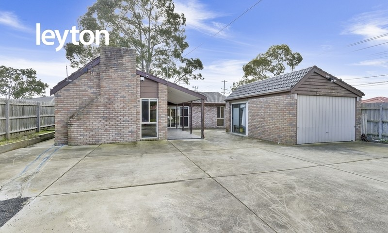 https://assets.boxdice.com.au/leyton_re/listings/2159/I.1576473924.jpg?crop=800x480