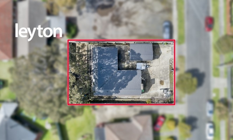 https://assets.boxdice.com.au/leyton_re/listings/2159/K.1576473925.jpg?crop=800x480