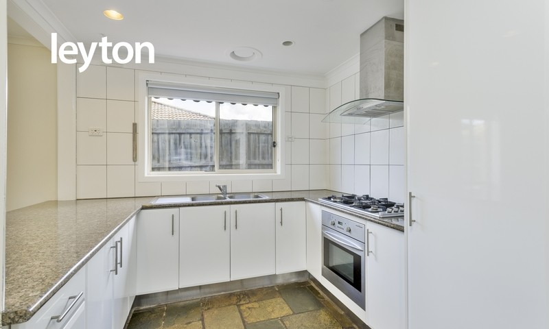 https://assets.boxdice.com.au/leyton_re/listings/2159/MAIN.1576473923.jpg?crop=800x480
