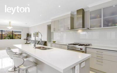 https://assets.boxdice.com.au/leyton_re/listings/2181/MAIN.1570068907.jpg?crop=400x250
