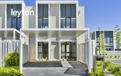 https://assets.boxdice.com.au/leyton_re/listings/2185/MAIN.1581054306.jpg?crop=400x250