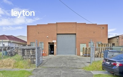 https://assets.boxdice.com.au/leyton_re/listings/478/374c234a.jpg?crop=400x250
