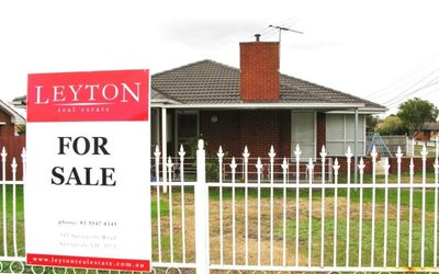 https://assets.boxdice.com.au/leyton_re/listings/51/MAIN.1446439987.jpg?crop=400x250