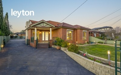 https://assets.boxdice.com.au/leyton_re/listings/560/0a675b22.jpg?crop=400x250